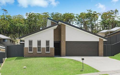 11 Medina Place, Cameron Park NSW