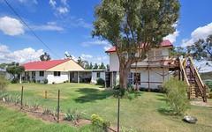 210 Gara road, Armidale NSW