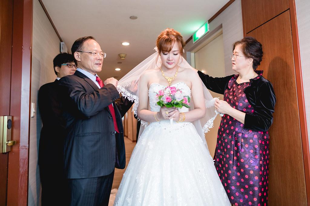 孟菲&姿儀、婚禮_0137