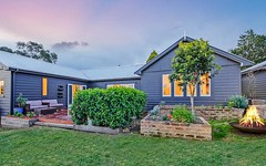 34 Wild Street, Picton NSW