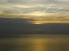 Ранним утром (apploadr) Tags: утро солнце рассвет небо море средиземноеморе горизонт mer matinee soleil aube horison ciel mediterranee sky skyline sun sunrise mediterraneansea morning mañana mar cielo sol