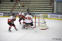 IMG_7806-2 (HUSKYBRIDES) Tags: austria hongrie autriche ice hockey meribel u20 2018 glace canon 6d markii