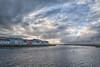 Sunrise in Galway (Hattifnattar) Tags: sunrise ireland galway pentax dfa2470mm cityscape
