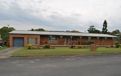 6 River Street, Bowraville NSW