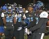 D199510A (RobHelfman) Tags: crenshaw sports football highschool losangeles placer cifstate state statechampionship f73 f31 sahbriwhite allenthomas