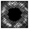 Square circles (leo.roos) Tags: tartan noiretblanc vierkanten squares зенитар zenitarme15017 russianlenses sovietglass m42 2bladediris squarebokeh a7s week502017 dyxum challenge darosa leoroos day6