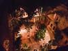 20171209_215036 (polidori_a) Tags: marrakech marrakechsafi marocco ma morocco africa casablanca medina safimarrakesh tensiftel haouzdrâa tafilaletighrem nougdal ouarzazate tamezmoute aït ben haddou zagora camel desert mountain sun hautatlas atlas atlante backpaker solotraveller muslim mosque islamic