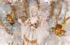 Opera Romance (Gabriella Marshdevil ~ BUSY IRL) Tags: sl secondlife cute kawaii moonamore sintiklia gacha arcade doll bento enfersombre