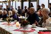 Kerstmiddag de Dissel 20 december 2017_small 060 (Gino_Wiemann) Tags: ginofotografie kerstmiddag klankrijkdrenthe spoorbiester dedissel kinderkoor koek koffie loting mannenkoor senioren wijkvereniging wwwwiemannnl