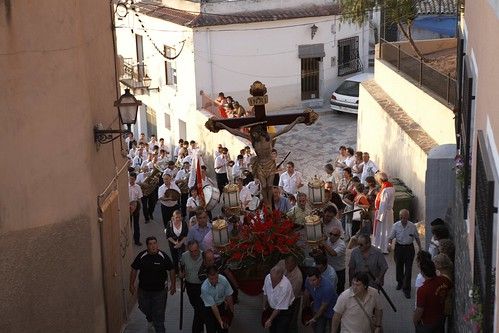 """(2008-07-06) Procesión de subida - Heliodoro Corbí Sirvent (135) • <a style=""""font-size:0.8em;"""" href=""""http://www.flickr.com/photos/139250327@N06/38492525544/"""" target=""""_blank"""">View on Flickr</a>"""