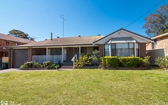20 Pecks Rd, North Richmond NSW