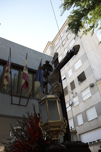 """(2008-07-06) Procesión de subida - Heliodoro Corbí Sirvent (54) • <a style=""""font-size:0.8em;"""" href=""""http://www.flickr.com/photos/139250327@N06/38492849294/"""" target=""""_blank"""">View on Flickr</a>"""