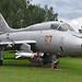 Sukhoi Su-17M-3 '93 red'