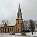 Fet Kirke (DSC_6464vk)