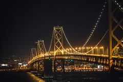 When You Were Mine (Thomas Hawk) Tags: america baybridge california sf sanfrancisco usa unitedstates unitedstatesofamerica bridge fav10 fav25 fav50 fav100