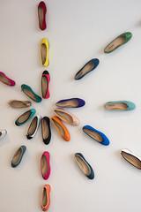 Shoes // Italy Trip - Florence (Merlijn Hoek) Tags: florence trip italy nikon d810 italie merlijnhoek merlijn fotografiemerlijnhoek