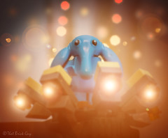 Max Rebo's New Year Party! (that_brick_guy) Tags: starwars star wars returnofthejedi return jedi legostarwars lego legominifigure legominifig disco party maxrebo max rebo jabbathehutt jabba hutt sailbarge sail barge happynewyear happy new year 2018 newyear newyearparty macro toyphotography toy photography nikkor 18g nikon d7200 dslr primelens prime lens