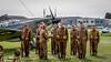 Shoreham Airshow 2013 (dandridgebrian) Tags: airshow shoreham airdisplay dadsarmy homeguard