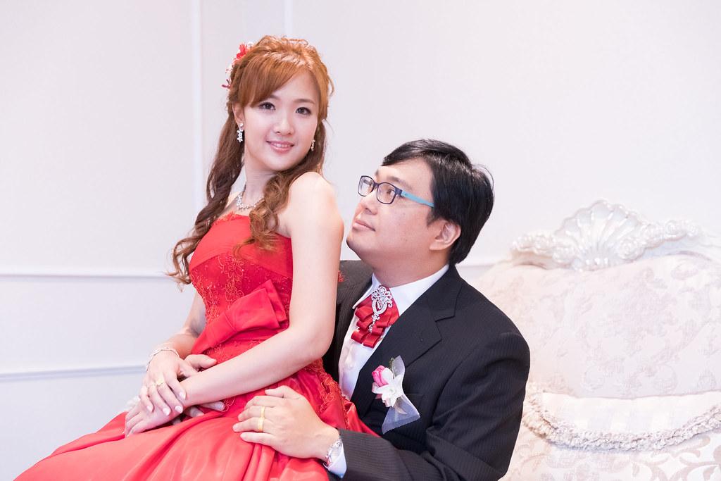 孟菲&姿儀、婚禮_0574