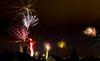 Silvester 2018_09 (schulzharri) Tags: silvester sylvester feuerwerk firework