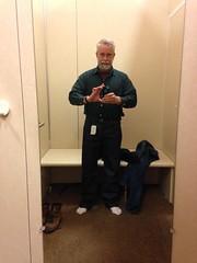 1308Jeans (sampers56) Tags: levis jeans sale