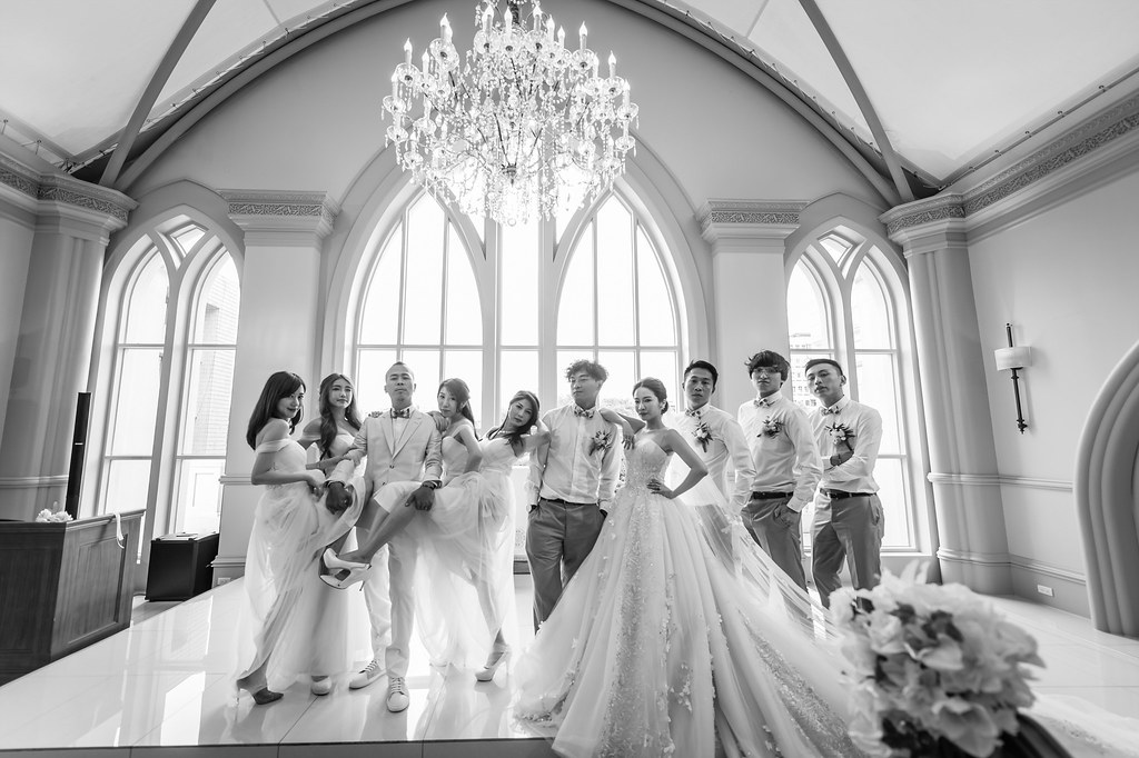 weddingday047