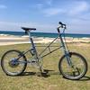 MOULTON EBIKE אופניים חשמליים קלים במיוחד (electricbicycleisrael) Tags: אופניים אופנייםחשמליים חשמליות מתפרקים איכותיים איכותיות מולטון moulton ectlv ebike electric bike