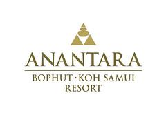 Anantara-Bophut-Koh-Samui-Resort-CW