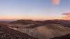 Death_Valley_#0009 (Hero32) Tags: 23mm camera fujifilm fujifilmx100s flickr fujix100s hero heroliao irvine la scad sandiege x100s national park california unitedstates us