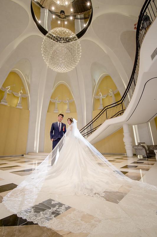 明凱&雅涵Wedding-474