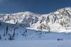 IMG_1766 (tbd513) Tags: newyears idaho snowboarding snowmobiling winter20172018