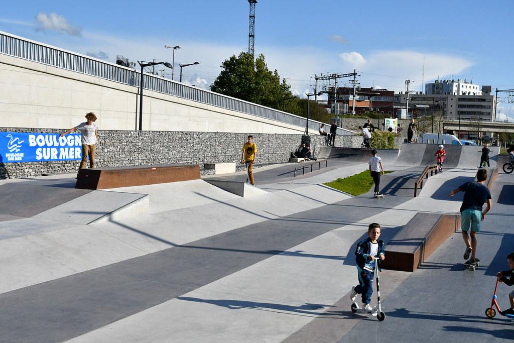 skate-park-(5)