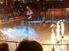 LFRTC05012018 (23 von 80) (PadmanPL) Tags: esc etc frankfurt ffm frankfurtmain frankfurtammain frankfurter löwen loewen löwenfrankfurt eispiraten crimmitschau eispiratencrimmitschau del2 spieltag gameday matchday eishockey hockey icehockey blog bild bilder galerie bericht spielbericht erlebnis eissporthalle eissporthallefrankfurt stadion führung puck