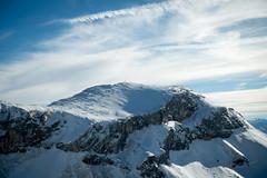 20171231_Schitour_Seekarlspitze (maggok) Tags: 2017 rofan schitour seekarlspitze silvester sport