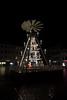 Restbestand (wolf238) Tags: weihnachten pyramide weihnachtspyramide christmas weihnachtsbräuche erzgebirge weihnachtsmarkt freiberg abend evening traditionell