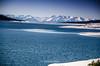 Look at Pirin from Belmeken Dam, Rila (Toni Terziev) Tags: 500px landscape landscapes dam rila bulgaria beautiful home winter snow