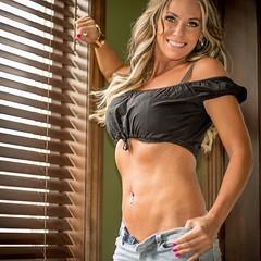 Candi Cali (candi_cali) Tags: blonde sexy woman milf