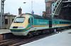 43064 (R~P~M) Tags: train railway diesel locomotive 43 125 hst london england nationalexpress uk unitedkingdom greatbritain stpancras midlandmainline
