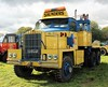 Q905 NPP (Nivek.Old.Gold) Tags: scammell constructor 6x4 recovery truck 8000cc saundersgarage saunders mrshifter