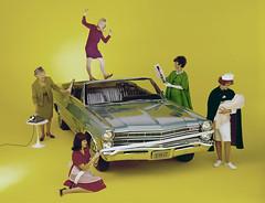 1967 Ford Galaxie 500 XL Convertible (biglinc71) Tags: 1967 ford galaxie 500 xl convertible