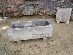 Necropoli di Villa Doria Pamphilj_01