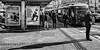201701207  Salzburg (Thierry Lubin (www.meinstream-fotografie.de )) Tags: thierrylubin 17mmmft austria bwblackwhiteblackandwhite fotografie inmotion lubin meinstream meinstreamfotografie oesterreich olympus omdem10ll people salzburg street swschwarzweissschwarzundweiss thierry werbung