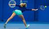 Katerina Siniakova (wtbgallery) Tags: 2018 china shenzhen shenzhenopen sport tennis wta