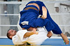 Judô - JASC 2017 (Fom Conradi / Fomtography) Tags: judô jasc jogos abertos de santa catarina sc brasil itajaí são josé esporte foto lages florianópolis fom conradi fomtography br catarinense atletas atleta