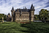 2017 From the Cutting Room Floor-95 (AaronP65 - Thnx for over 10 million views) Tags: dehaar castle netherlands utrecht