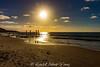 IMG_3381 (abbottyoungphotography) Tags: states adelaide event portwillungabeach sa sunsetsunrise