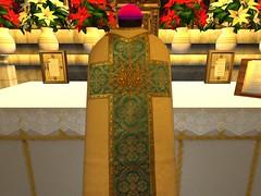 Feast of the Epiphany (Archdiocese of Lepanto) Tags: firestormsecondlife epiphany mass church slchurch cathedral materdolorosa slcatholicsecondliferegionrothkosecondlifeparcelcatholicchurcharchdioceseoflepantomaterdolorosachurchsecondlifex54secondlifey12secondlifez27
