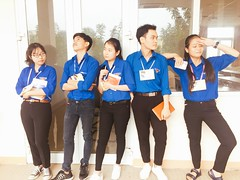 #BCH (quânnguyễntấn) Tags: bch