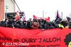 Demonstration: Oury Jalloh – Das war Mord! Touch One – Touch all! – 07.01.2018 – Dessau-Roßlau - IMG_7983 (PM Cheung) Tags: ouryjalloh dessauerverhältnisse antifademonstration rassismus jallohdemo protest gedenkdemonstration sachsenanhalt polizei dessau dessauroslau stadtpark albertoadriano initiativeingedenkenanouryjalloh neonazis polizeigewalt vertuschung rassistischepolizeigewalt andrépoggenburg afdkundgebung afd afdsachsenanhalt 07012018 facebookcompmcheungphotography antifademo umsganze 2018 rechtsruck pmcheung rechtsextremisten gedenken jahrestag ouryjallohdemo2018 yangjieli ouryjallohdaswarmord mengcheungpo antirassismus ouryjalloh–daswarmordtouchone–touchall gedenkkundgebungamtodestagvonouryjalloh mariolehmann annemariekeding folkerbittmann blacklivesmatter nsu