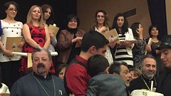 "Saturday Armenian school banquet • <a style=""font-size:0.8em;"" href=""http://www.flickr.com/photos/124917635@N08/38915082312/"" target=""_blank"">View on Flickr</a>"